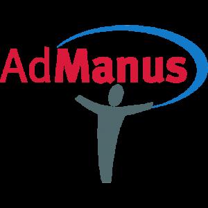 AdManus